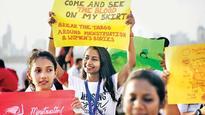 Digital sanitary pad bank plan launched