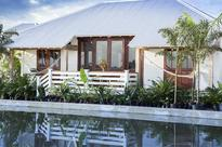 Hilton to Open First Curio Property in Belize