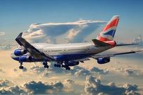 Qatar Airways says holding in British Airways-owner IAG is a cost saver