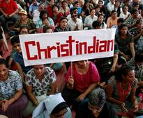 Christian Pastor With 'Unwavering Faith in Jesus' Brutally Murdered in India by 100s of Rebels