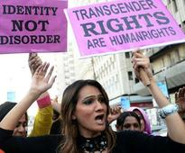 KP to grant voting rights to Transgender community