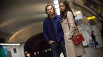 Our Kind of Traitor review: Ewan McGregor fails to give tepid thriller a beating heart
