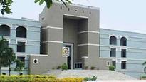 High Court reserves order in Naroda Patiya case