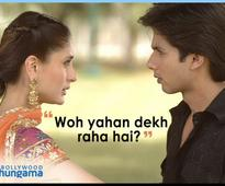 #10YearsOfJabWeMet: 10 awesome things that we learnt from Geet