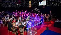 Great British Entrepreneur Awards 2016 open for entries