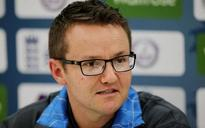 Need to create pressure for longer spells, says NZ coach Hesson