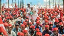 Kisan jam over as Maharashtra government accepts most demands