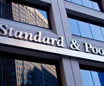 Treasury welcomes S&P decision