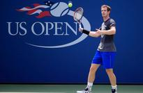 US Open 2016: Novak Djokovic, Andy Murray, Serena Williams among big names to watch out for