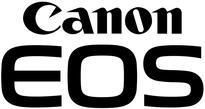 Canon EOS M5 Review: Company's Worst And Underwhelming Mirrorless?