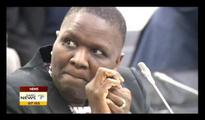 Phiyega could be charged over defeating the ends of justice