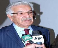 Kishenganga to adversely impact Neelum Jhelum project: Asif