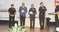 Command hospital Pune organises symposium on organ donation