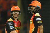 Talking Points: Warner-Dhawan unbroken stand tames Lions