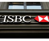 HSBC's UK operations to disclose average gender pay gap of 59% in a report