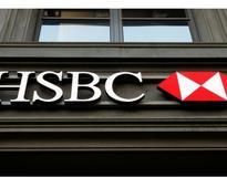 Breach of stock broker norms: HSBC InvestDirect settles case with Sebi