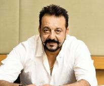 Sanjay Dutt signs on to play army officer in Torbaaz