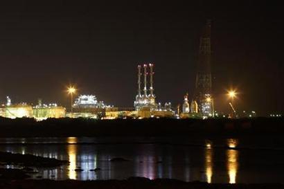 ONGC and RIL's dream of making it big at KG basin has turned sour?