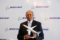 India's actual passenger traffic growth in 12-13 percent range: Boeing's Dinesh Keskar