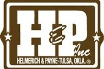 Helmerich & Payne, Inc. (HP) Stake Boosted by American International Group Inc.