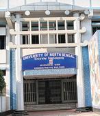 NBU gets 'A' with hostel alert