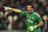 Juventus news: Dino Zoff thinks Gianluigi Buffon is the best Italian goalkeeper