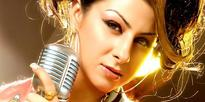 Bindass` Hard Kaur wants to rap for `crazy` Ranveer Singh