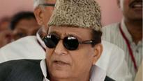 Bulandshahr gangrape: Samajwadi Party calls backlash over Azam Khans remark an attack on secularism