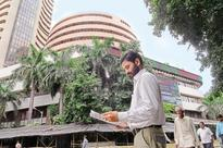 Opening bell   Asian markets track losses in US; HUL, ITC earnings today