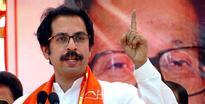 Modi govt is a failure on many fronts, says Shiv Sena