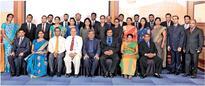 Bank of Ceylon Chennai hosts workshop on ACU mechanism for Sri Lankan commercial banks