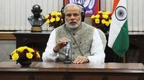 Mann Ki Baat: Emergency darkest chapter in India's history, says Modi