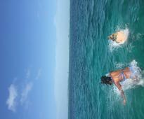 3 Unusual Turks & Caicos Activities