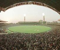 IPL6: Police to keep hawk eye on players at Eden playoff, finals