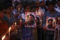 JNUSU calls commission findings on Vemula suicide 'stupid'