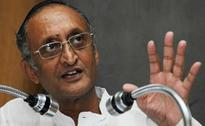West Bengal Finance Minister Amit Mitra's Assets Worth Over Rs 7 Crore