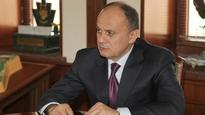 Zhoghovurd: Seyran Ohanyan will not be re-appointed to his post
