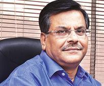 Shyamal Majumdar: Brand IIM takes a knock