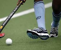 Hockey India Demands 8