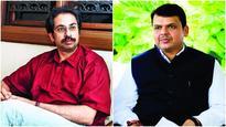 BMC polls: Uddhav Thackeray prevails in battle of wills with CM Fadnavis