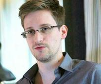 Edward Snowden thinks Google's new Allo messaging app is unsafe