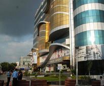 Temporary respite: IHC conditionally unseals Safa Mall