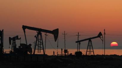 RIL's midas touch is missing in overseas oil & gas assets