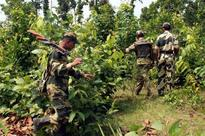 Maoist encounter toll rises to 28