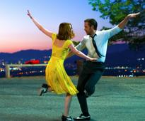 Andrew Garfield, Emily Blunt Named In BAFTA Nominations, 'La La Land' Leads With 11 Nods