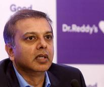 USFDA objections hurting exports, says Dr Reddy's Labs