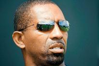 Phil Simmons sacking led to West Indies meltdown, claims Kieon Pollard