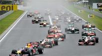 Formula 1: Bernie Ecclestone Confirms Hungarian Grand Prix Until At Least 2026