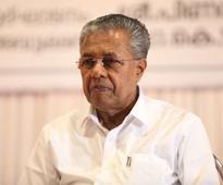 CM invites President to launch Technocity