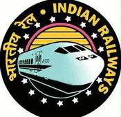 More funds for passenger amenities awaited, informs DRM of Palakkad division